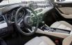 Cho thuê xe cưới Mazda 6