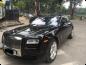 Cho thuê xe Rolls Royce