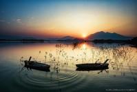 Gợi ý 5 điểm thăm quan gần Hà Nội dịp tết dương lịch