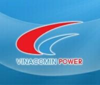 Tổng công Ty điện lực VINACOMIN